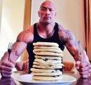 Что съесть перед экзаменом?