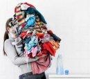 Почему дерматологи советуют стирать новую одежду?