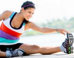 Занятия спортом и варикозная болезнь: совместимы ли?