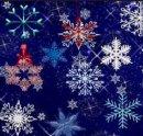 Веселые хлопоты: как украсить дом на Новый год?