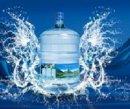 Как заказ воды в офис влияет на работоспособность сотрудников?