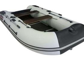 Что нужно знать про лодки пвх?