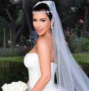 Когда появились свадебные диадемы?