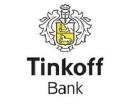 Почему Тинькофф банк предпочитают владельцы крупного бизнеса?