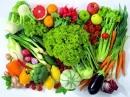 Как хранили продукты, пока не появился холодильник?