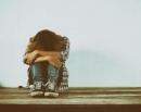 Чем страшна подростковая депрессия?